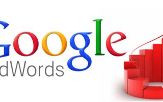 Google Adwords là hình thức quảng cáo trực tuyến của Google cho phép doanh nghiệp tiếp cận khách hàng mục tiêu một cách hiệu quả. Bằng việc trả tiền cho lần thứ 2 khách hàng nhấp chuột, Google Adwords đã mang đến một cách khai thác mạng lưới công chúng mục tiêu tiềm năng mới […]