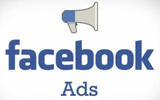 Để giúp đỡ doanh nghiệp tiếp cận khách hàng hiệu quả, nhanh chóng ra đơn, Dịch Vụ Quảng Cáo Facebook Ads – Giá rẻ Chuyên Nghiệp của SINGO đã ra đời và mang lại nhiều hiệu ứng tích cực. Với đội ngũ nhân lực trẻ sáng tạo, hiểu biết sâu, cứng tay về lĩnh vực […]
