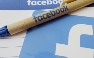 """Thời gian gần đây, dịch vụ quảng cáo Facebook Ads ở HCM hiện được rất nhiều người quan tâm. Nếu biết cách tiếp cận đúng đối tượng, đúng thời điểm và nội dung hấp dẫn, thực sự không hề quá khi nói FB Ads là """"mỏ vàng"""" mà các doanh nghiệp nên chớp lấy cơ […]"""