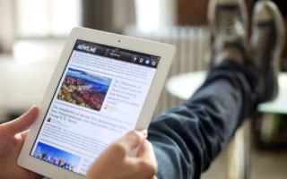 Để truyền thông doanh nghiệp hiệu quả, bạn đã biết thế nào là dịch vụ booking báo Mạng uy tín chưa? Tìm được đối tác chuyên nghiệp sẽ giúp bạn nhàn rất nhiều Dịch vụ booking báo Mạng mang lại cho doanh nghiệp lợi ích gì? Như đã đề cập ở rất nhiều bài viết […]