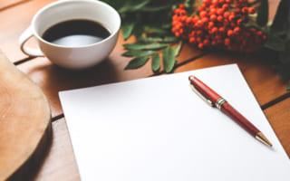 Bạn đang tìm đơn vị cóDịch Vụ Viết Bài PR chuyên nghiệp, câu từ thật khách quan, lý lẽ thuyết phục để PR thương hiệu một cách vượt trội? Hãy liên hệ với chúng tôi ngay hôm nay nhằm có được những sản phẩm trí tuệ khác biệt. Với đội ngũ Content Marketing có kinh […]