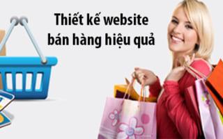 Bạn đã dành nhiều thời gian tìm hiểu xem dịch vụ thiết kế Website ở đâu tốt nhưng chưa thực sự ưng ý đơn vị nào? Hãy liên hệ với SINGO ngay hôm nay! Thế nào là dịch vụ thiết kế Website chuyên nghiệp? Mộtdịch vụ thiết kế Website chuyên nghiệp sẽ mang lại rất […]