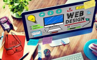 Thiết kếWebsite Giao Diện Đẹp – Chuyên Nghiệp sẽ giúp bạn ghi điểm trong mắt khách hàng, đối tác. Hãy đến với SINGO ngay hôm nay để có dịch vụ chuyên nghiệp Tầm quan trọng củaThiết Kế Website đối với doanh nghiệp Kinh doanh ở thế kỷ 21 đã khác xa so với hơn 10 […]