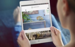Thiết Kế Website bán đồ gia dụng chuyên nghiệp tphcm là một trong những công việc mà chúng tôi thường xuyên đảm nhận. Bằng cách xây dựng giao diện trực tuyến đẹp mắt, SINGO sẽ tạo dựng web của bạn không thua kém gì một khu chợ online giúp khách hàng nhanh chóng tìm kiếm […]