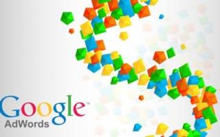 Các doanh nghiệp ngày nay không còn quá xa lạ với hình thức quảng cáo Google Adwords.Đây là một hình thức có mặt thường xuyên trong các chiến dịch marketing Dịch vụ quảng cáo Google Adwords là gì? Google Adwords được hiểu đơn giản là Google Advertisement keywords hay quảng cáo từ khóa. Đây là […]