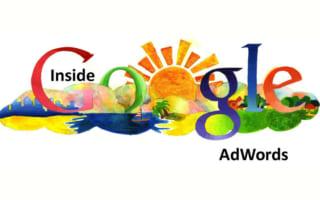Dịch vụ quảng cáo Google Adwords là hình thức quảng cáo online hiệu quả được sử dụng rất thường xuyên trong chiến dịch truyền thông tổng thể. Quảng cáo Google Adwords không còn xa lạ với các nhà làm marketing hiện đại. Đây là phương thức quảng cáo được xem là hiệu quả và tiết […]