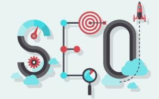Với sự phát triển như vũ bão của khoa học công nghệ, việc con người tiếp cận nhiều hơn với internet là điều kiện để quảng cáo Google Adwords nở rộ, phát triển So với các phương thức quảng cáo truyền thống khác như quảng cáo truyền hình, báo in hay radio,…quảng cáo Google Adwords […]