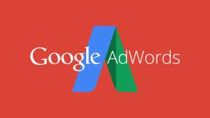 Quảng cáo Google Adwords có hiệu quả hay không phụ thuộc rất nhiều vào người làm quảng cáo có thực sự hiểu sản phẩm và doanh nghiệp không Trong một chiến dịch Marketing online không thể không sử dụng tới hình thức quảng cáo Google Adwords. Không phải doanh nghiệp cứ bỏ tiền, quăng một […]