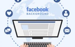 Bạn đang tìm kiếm những Group Facebook có số lượng thành viên lớn để chia sẻ bài viết, thu thập thông tin? Hãy cùng đọc ngay những thông tin trong bài viết này Nếu không buôn bán, kinh doanh chắc có lẽ bạn sẽ ít để ý và biết đến tầm quan trọng của cộng […]