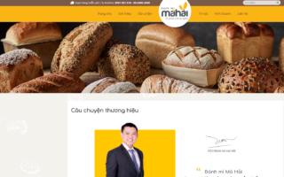 Sau khi làm truyền thông- Marketing, Bánh mì Má Hải hiện là thương hiệu hiện được đánh giá cao. SINGO tự hào đã trở thành một nhân tố cho thành công này Sự thú vị của thương hiệuBánh mì Má Hải nằm ở đâu? Ngay khi tiếp nhận dự án truyền thông- Marketing choBánh mì […]